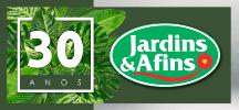 30anos-jardinseafins_horizontal